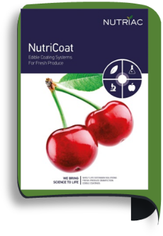 NutriCoat