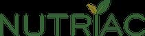 Nutriac Logo